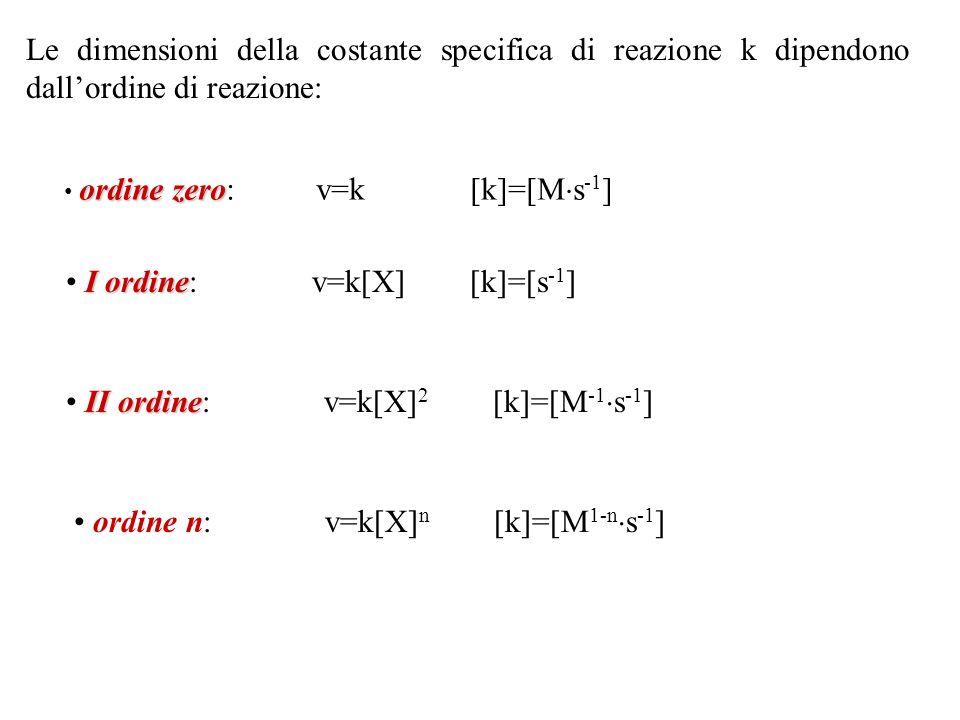 I ordine: v=k[X] [k]=[s-1]
